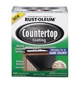 Rustoleum Cabinet Transformations Reviews Home